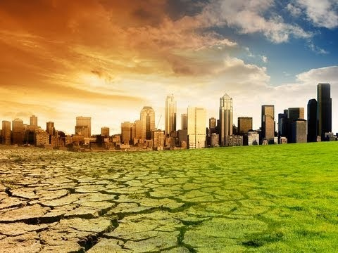 10 Worst Polluting Countries