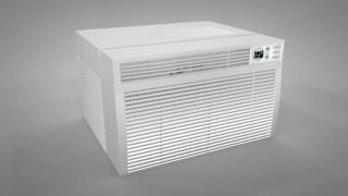 Air Conditioner Repair – How It Works