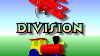 Children's: Division