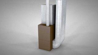 Furnace Repair – How It Works