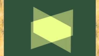 GEOMETRY: DEFINITIONS, POSTULATES AND THEOREMS (ANIMATION)