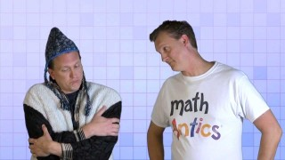 Math Antics – Angles & Degrees