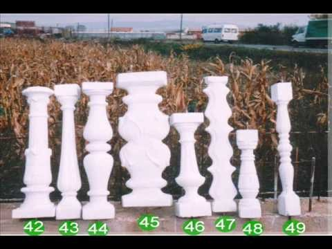 Mold for concrete www.perparimi-rks.tk