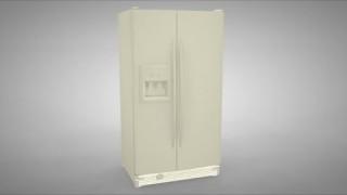 Refrigerator Repair – How It Works