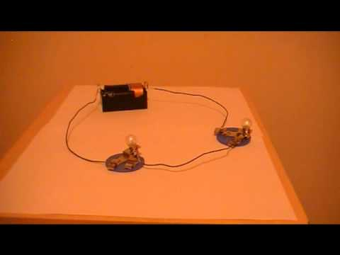 Simple Circuits Video.wmv