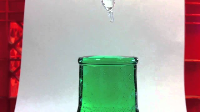 Surface Tension and Capillary Action