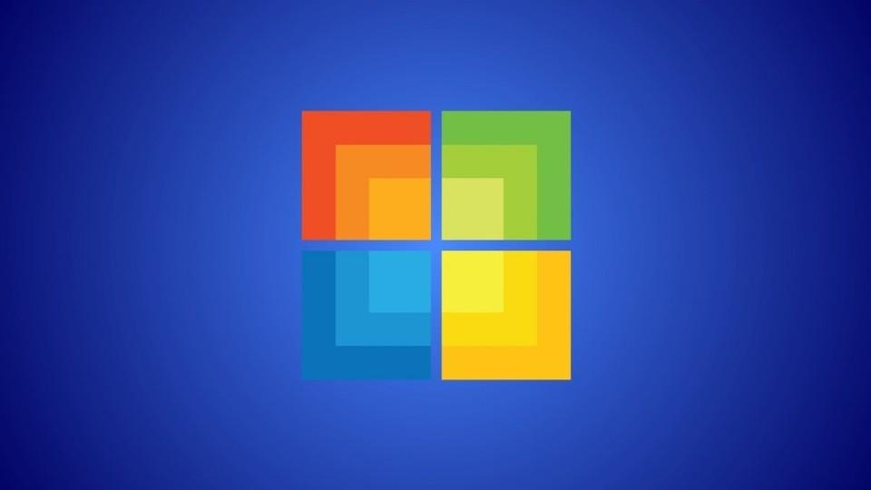 ULTIMATE Windows OS History 1985 – 2012