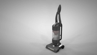 Vacuum Cleaner Repair – How It Works