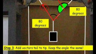 Vectors introduction