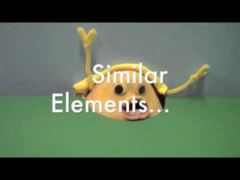 Sulfur Element Report