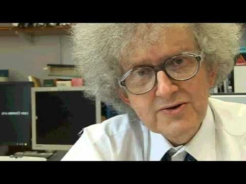 Zinc – Periodic Table of Videos