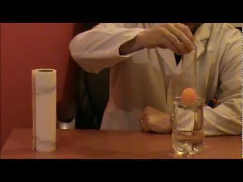 Ajri. Eksperimenti 2 .wmv