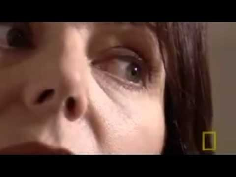 National Geographic – Inside the Living Body 7 9