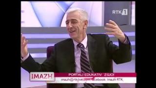 RTK Imazh Zgjoi 2 mars 2015