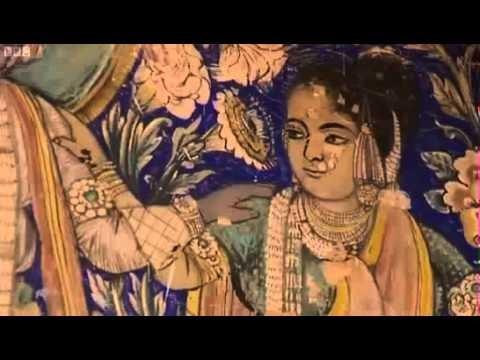 BBC – History of Indian Mathematics Part-1 of 2