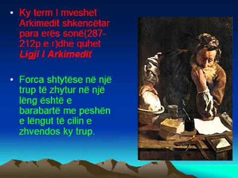 Pluskimi, Tringa Haxhiu, kl 7, Prof Shqipe Hoxha – Llonçari