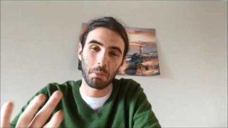 Video 2: Përkushtimi, përkrahja dhe vlerësimi
