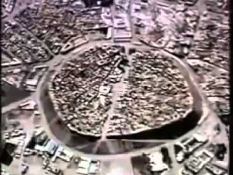 World's Earliest Civilization Documentary on the World's First Civilizations in Iraq