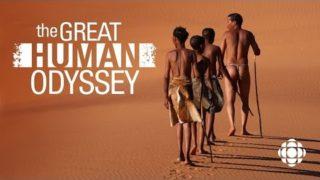 Great Human Odyssey – Documentary 2016 [HD]