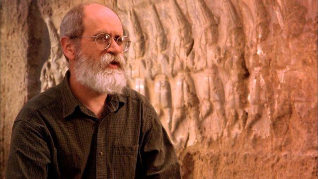 Hittites (2003 – HD)