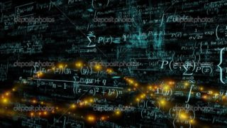 Mathematics, The Language of the Universe – Documentary