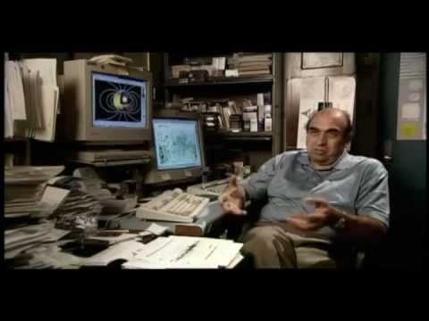 NOVA Magnetic Pole Flip 530,000 Years Overdue & Happening Now?