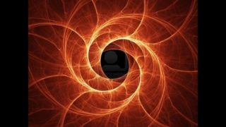 The Mathematics of Chaos – Documentary