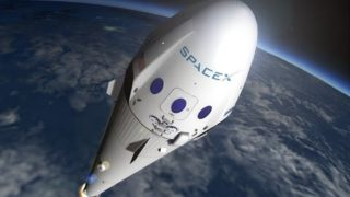 Mission to Mars 2024 – Space X / NASA Space Travel – Documentary