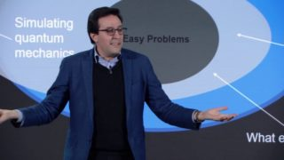Quantum computing explained with a deck of cards | Dario Gil, IBM Research