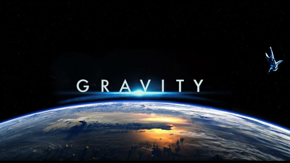 National Geographic | Gravity – Documentary HD