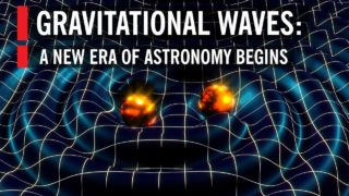 Gravitational Waves: A New Era of Astronomy Begins