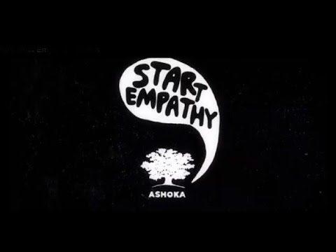 Ashoka's Start Empathy Initiative