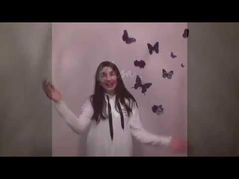 Veprimet me numrat binar nga Delvina Shala nx kl 9