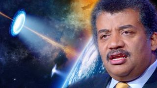The Most Astounding Fact – Neil deGrasse Tyson