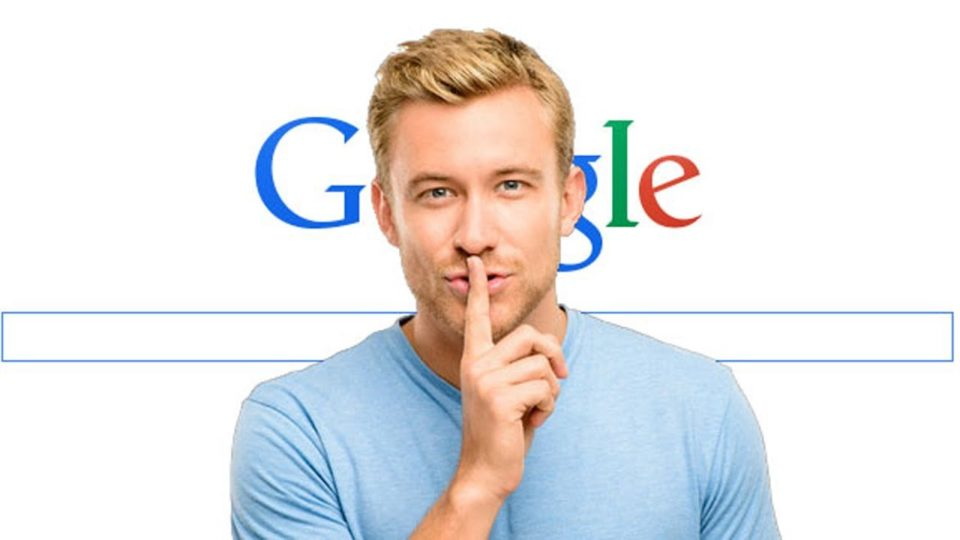 15 Ways to Search Google 96% of People Don't Know About