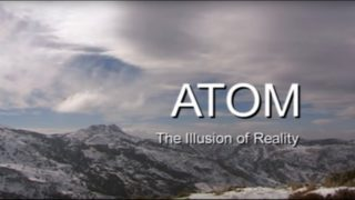 Atom: The Illusion Of Reality S01 E03 | Scientific Breakthrough Documentary Series | Science Channel