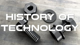 History of Technology Documentary