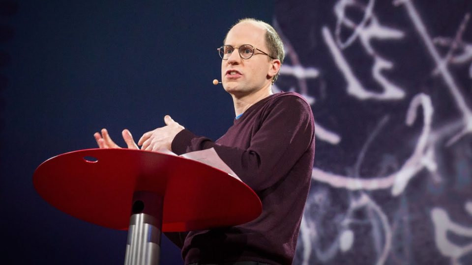What happens when our computers get smarter than we are? | Nick Bostrom