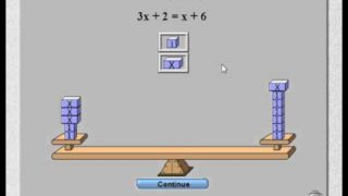 Balance Scales Examples.wmv