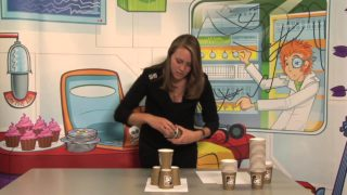 How to construct stronger buildings – from Fun Kids Inspiring Engineers