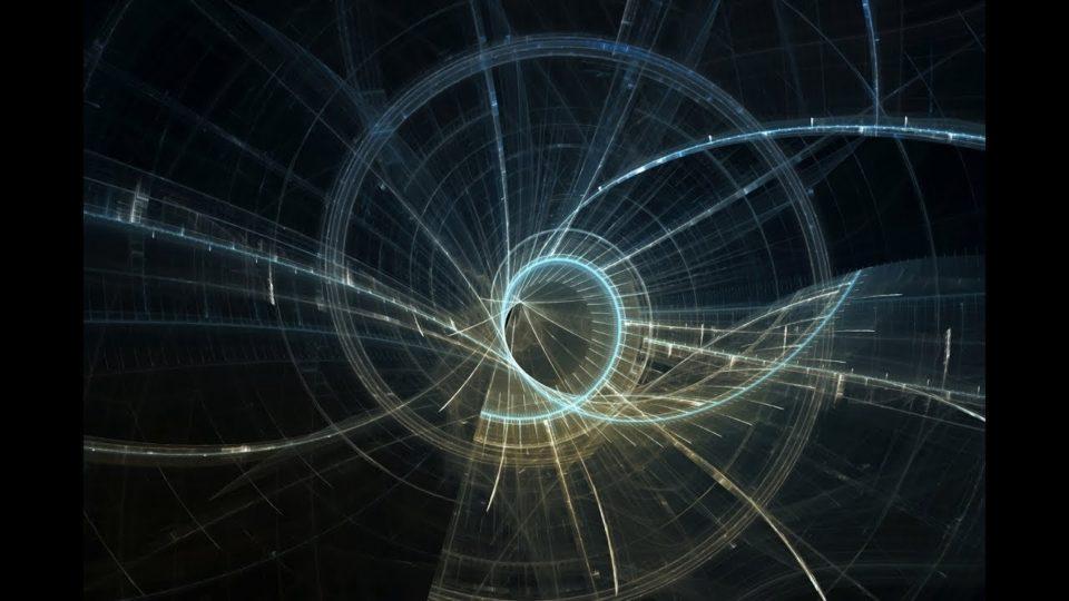 Quantum Theory – Full Documentary HD